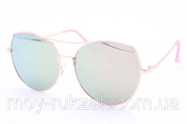 Солнцезащитные очки Dior, реплика, 753001, фото 2