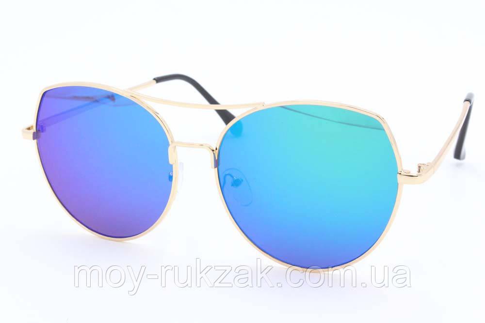 Солнцезащитные очки Dior, реплика, 753002