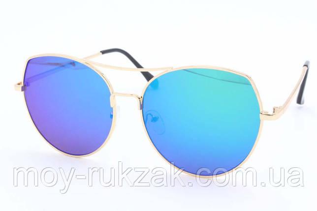 Солнцезащитные очки Dior, реплика, 753002, фото 2