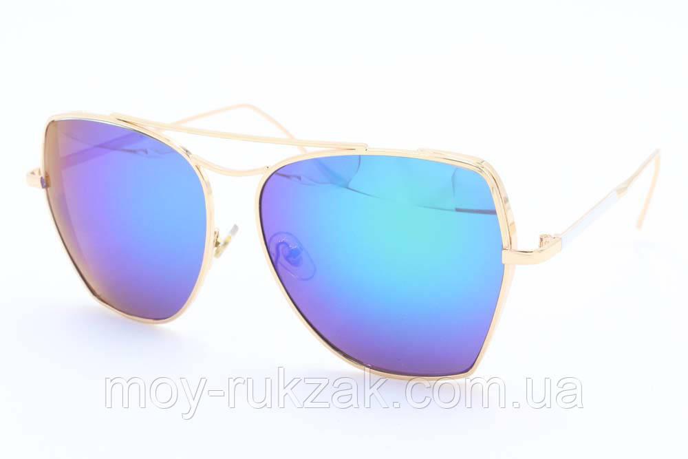 Солнцезащитные очки Dior, реплика, 753017