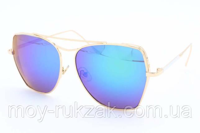 Солнцезащитные очки Dior, реплика, 753017, фото 2