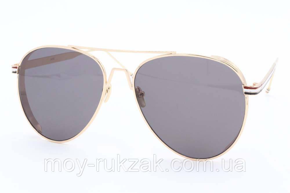 Солнцезащитные очки Dior, реплика, 751907