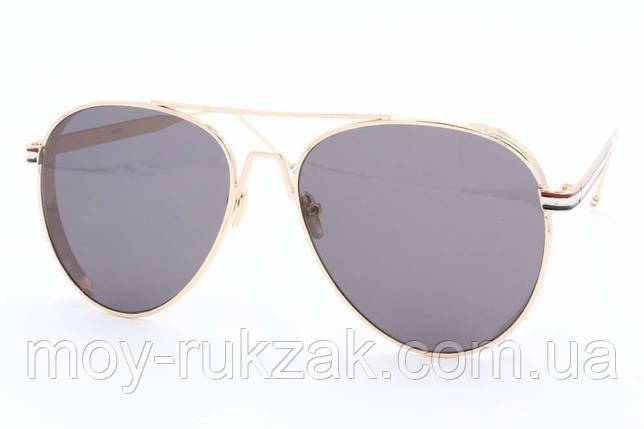 Солнцезащитные очки Dior, реплика, 751907, фото 2