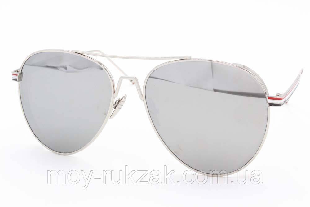 Солнцезащитные очки Dior, реплика, 751908