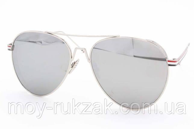 Солнцезащитные очки Dior, реплика, 751908, фото 2