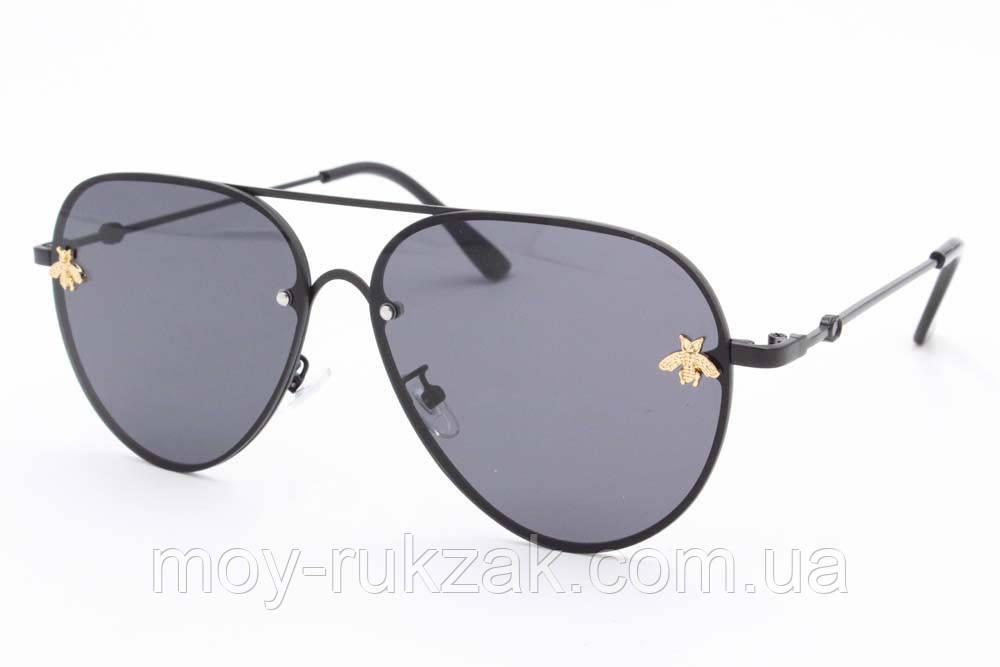 Солнцезащитные очки Dior, реплика, 751904