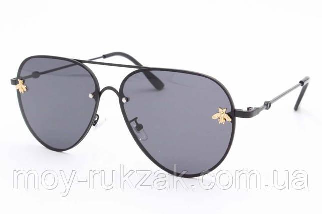 Солнцезащитные очки Dior, реплика, 751904, фото 2