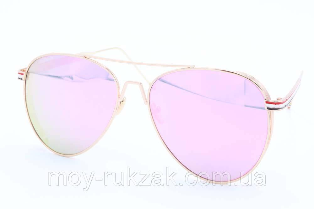 Солнцезащитные очки Dior, реплика, 751910