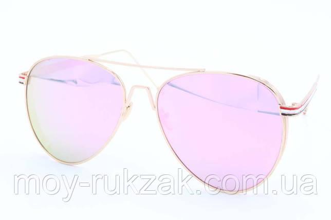 Солнцезащитные очки Dior, реплика, 751910, фото 2