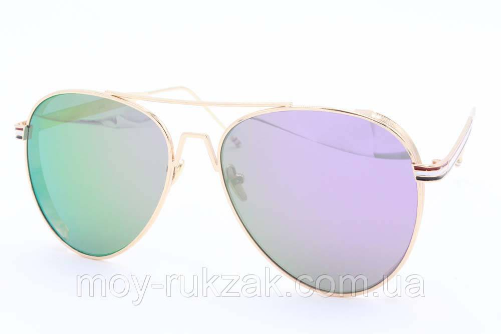 Солнцезащитные очки Dior, реплика, 751912