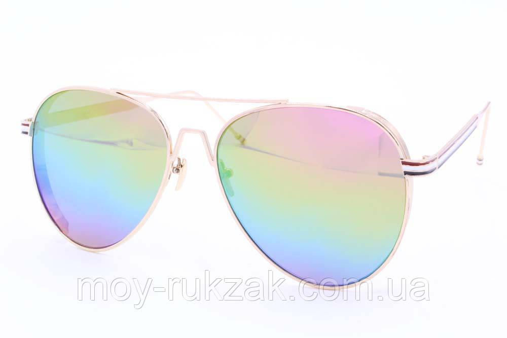 Солнцезащитные очки Dior, реплика, 751913