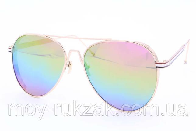 Солнцезащитные очки Dior, реплика, 751913, фото 2