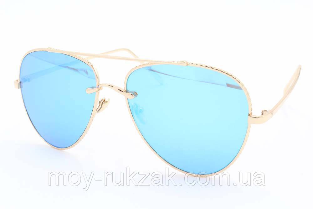 Солнцезащитные очки Dior, реплика, 751915