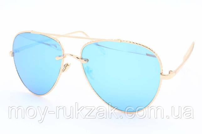 Солнцезащитные очки Dior, реплика, 751915, фото 2
