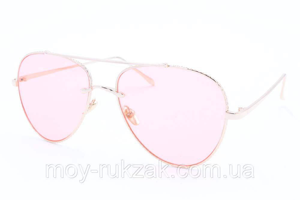 Солнцезащитные очки Dior, реплика, 751916