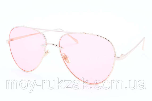 Солнцезащитные очки Dior, реплика, 751916, фото 2