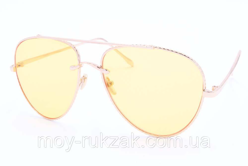 Солнцезащитные очки Dior, реплика, 751918