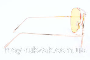 Солнцезащитные очки Dior, реплика, 751918, фото 2
