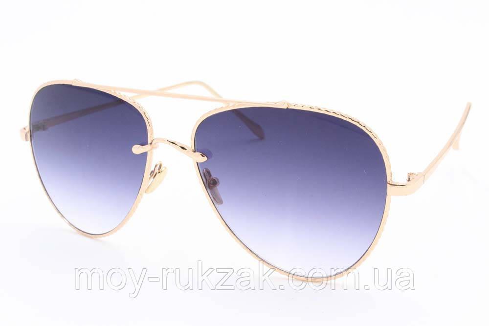 Солнцезащитные очки Dior, реплика, 751914