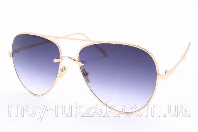 Солнцезащитные очки Dior, реплика, 751914, фото 2