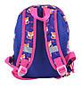 Рюкзак дитячий K-21 Fox , фото 3