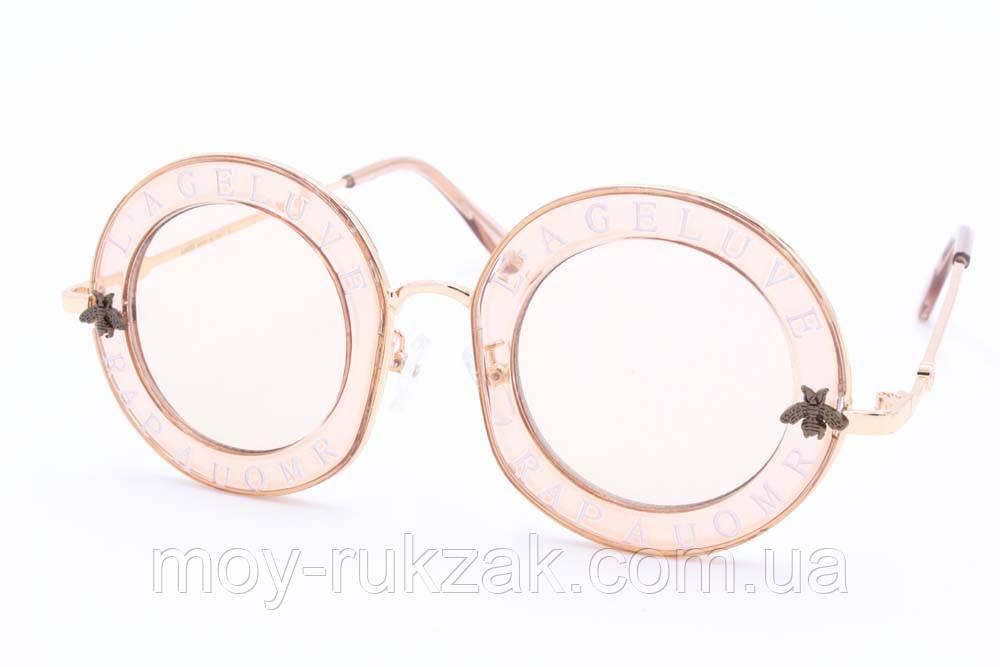 Солнцезащитные очки Gucci, реплика, 753032