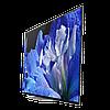 Телевизор Sony KD-65AF8 (MXR1100Гц, 4K, Smart, 4KHDR ProcessorX1 Extreme4K, TRILUMINOS, Acoustic Surface 50Вт), фото 4