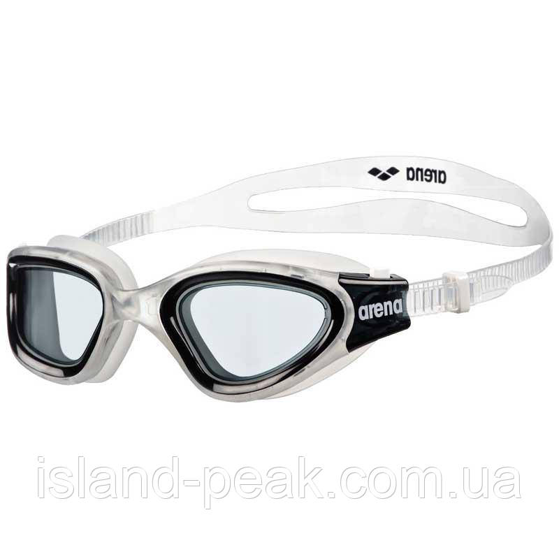 Очки для плавания ENVISION Arena 1E680-51