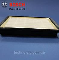 HEPA фильтр Bosch BBZ8SF1