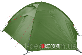 Палатка RedPoint Steady 3 EXT
