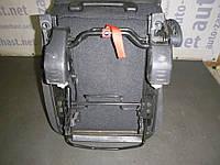 Б/У Сиденье заднее (Универсал) Renault SCENIC 2 2006-2009 (Рено Сценик 2), 7701058248 (БУ-146658)