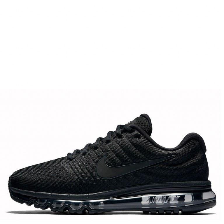 b50c7ebb ☆ Купить Мужские Кроссовки Nike Air Max 2017