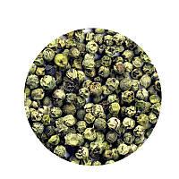 Перец зеленый горошек Индия