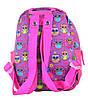 Детский рюкзак K-19 Owl , фото 3
