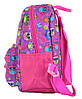 Детский рюкзак K-19 Owl , фото 4