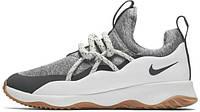 Кроссовки Nike City Loop Summit White Anthracite Cool Grey