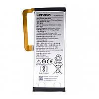 Аккумулятор BL268 для Lenovo Zuk Z2 (ORIGINAL) 3500мAh