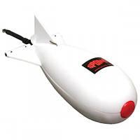 Ракета Spomb Large, фото 1