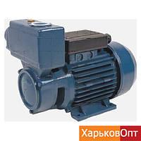 Поверхностный центробежный насос Kenle HEK WZ-750