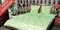 Постельное белье 100% хлопок - бязь голд - Украина