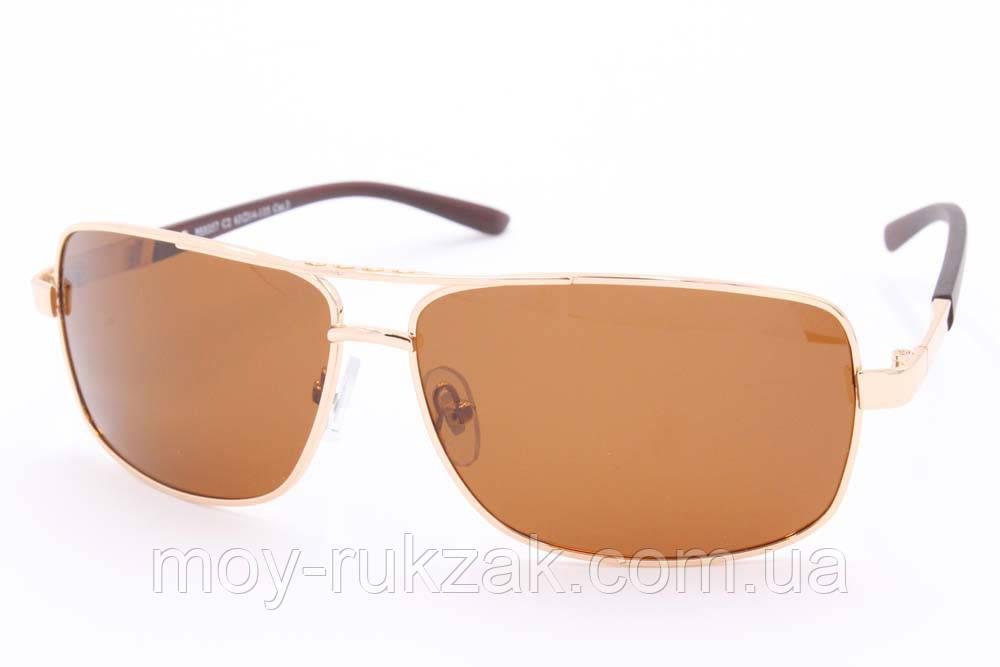 Мужские солнцезащитные очки 780359