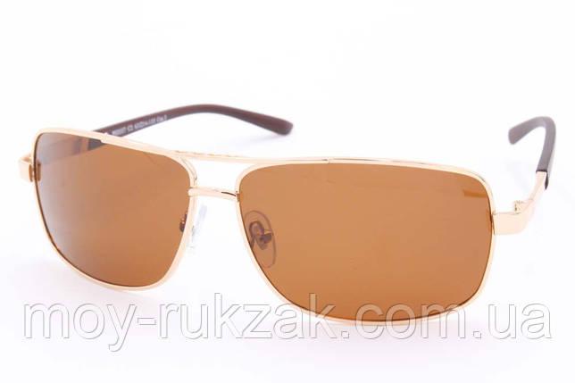 Мужские солнцезащитные очки 780359, фото 2