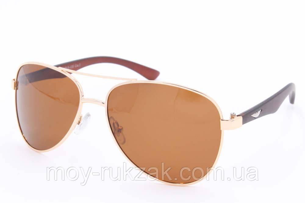 Мужские солнцезащитные очки 780369