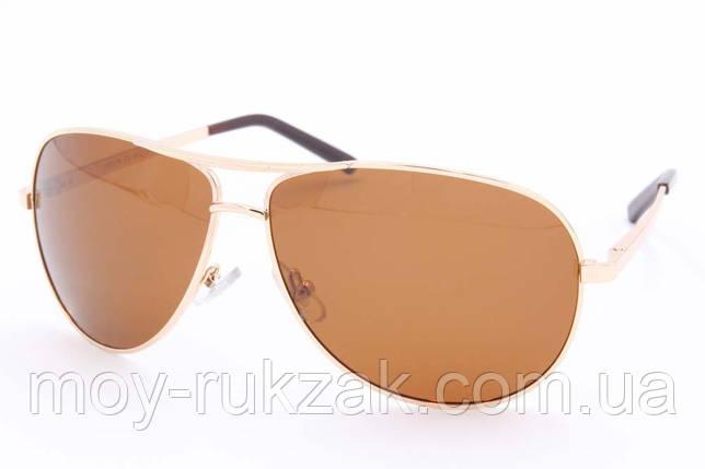Мужские солнцезащитные очки 780373, фото 2