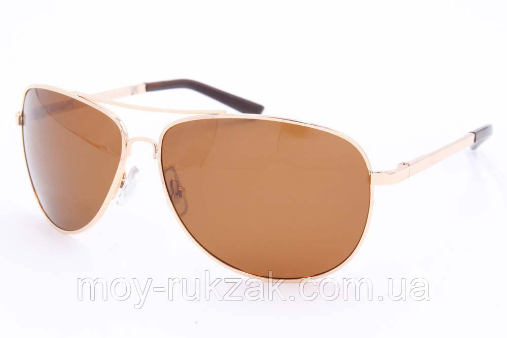 Мужские солнцезащитные очки 780375