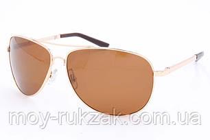 Мужские солнцезащитные очки 780375, фото 2
