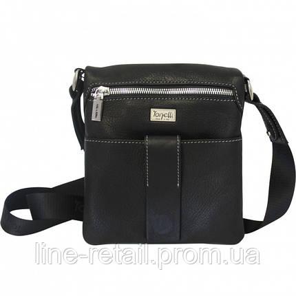 Маленькая кожаная мужская сумка - купить по лучшей цене в Киеве от ... 5c516a97732