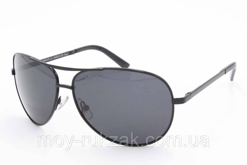 Мужские солнцезащитные очки 780378