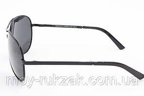 Мужские солнцезащитные очки 780378, фото 2