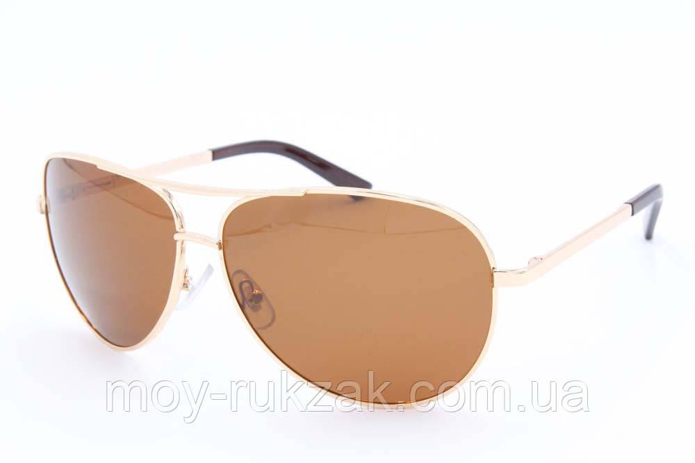 Мужские солнцезащитные очки 780379
